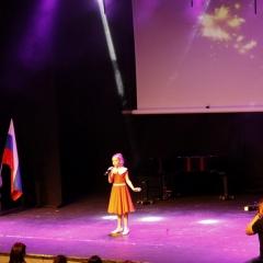 5.04.2017 Gala-concert of Children Art festival Kaleidoscope, Ramat-Gan, Israel (25)