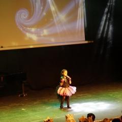 5.04.2017 Gala-concert of Children Art festival Kaleidoscope, Ramat-Gan, Israel (29)