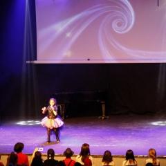5.04.2017 Gala-concert of Children Art festival Kaleidoscope, Ramat-Gan, Israel (30)
