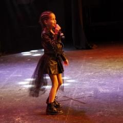 5.04.2017 Gala-concert of Children Art festival Kaleidoscope, Ramat-Gan, Israel (31)