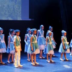 5.04.2017 Gala-concert of Children Art festival Kaleidoscope, Ramat-Gan, Israel (33)