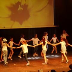 5.04.2017 Gala-concert of Children Art festival Kaleidoscope, Ramat-Gan, Israel (36)