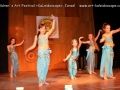 8.04.2014 competition, Chilren's Art-festival Kaleidoscope, Israel  (31)