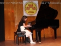 8.04.2014 competition, Chilren's Art-festival Kaleidoscope, Israel  (48)