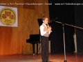8.04.2014 competition, Chilren's Art-festival Kaleidoscope, Israel  (58)