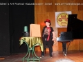 8.04.2014 competition, Chilren's Art-festival Kaleidoscope, Israel  (63)