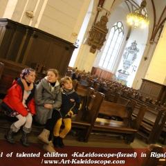 05-08.12.2015 Kaleidoscope in Riga (15)