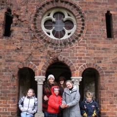 05-08.12.2015 Kaleidoscope in Riga (17)