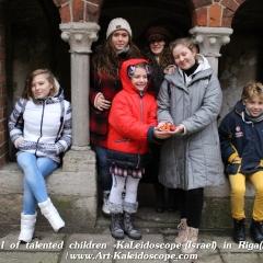 05-08.12.2015 Kaleidoscope in Riga (18)