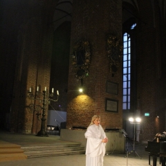 05-08.12.2015 Kaleidoscope in Riga (23)