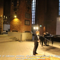 05-08.12.2015 Kaleidoscope in Riga (31)
