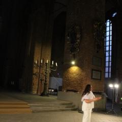 05-08.12.2015 Kaleidoscope in Riga (32)