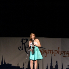 05-08.12.2015 Kaleidoscope in Riga (39)