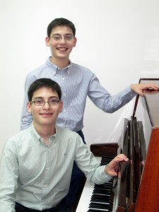 re Yuval and Daniel Ben Moshe _0_re